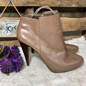 🎈NEW LISTING! Banana Republic Ankle Booties | 10